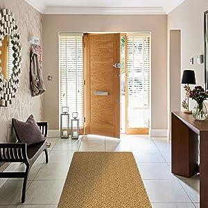 floor covering indoor mats for entryway room carpets hallway rugs runner carpet kitchen mat