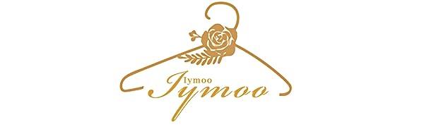 Iymoo