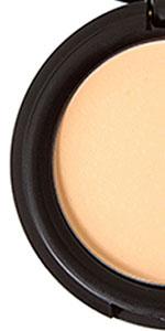 Shimarz Concealer Cream Goldensand
