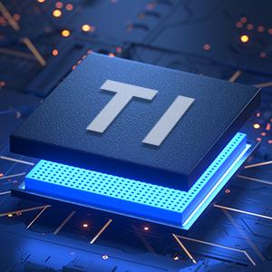 DMD Chip for true 4k