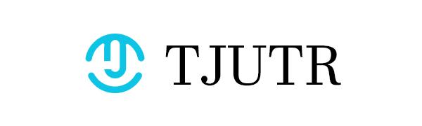 TJUTR Sunglasses