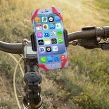 Golf Cart Cell phone Holder, Phone Mount for Golf Cart