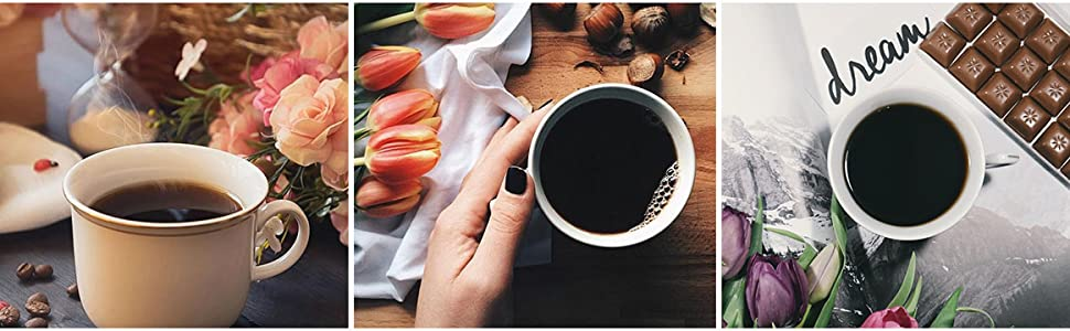 coffee maker 5