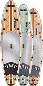 waterwalker stand up paddle board
