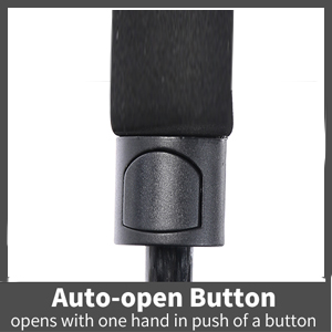 Automatically open