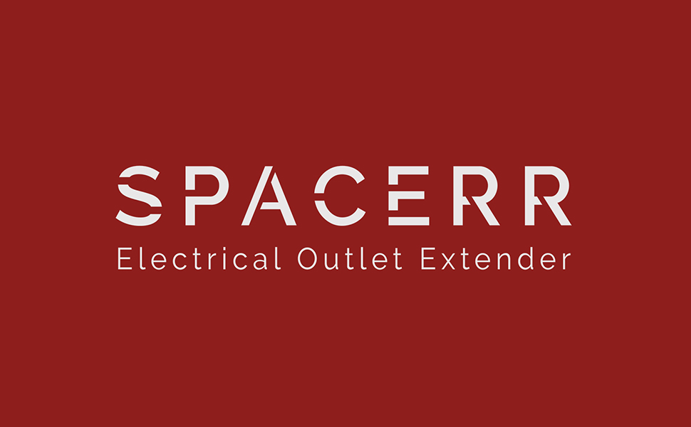 Outlet Spacers