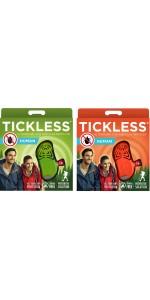 #tickless, #チックレス, #薬を使わない, #ダニ, #ノミ, #超音波