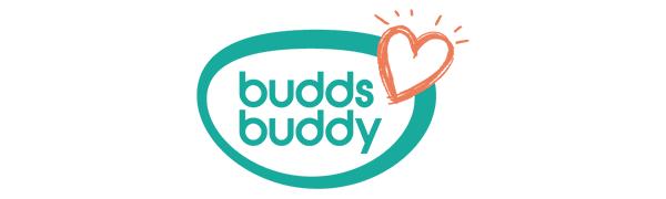BuddsBuddy