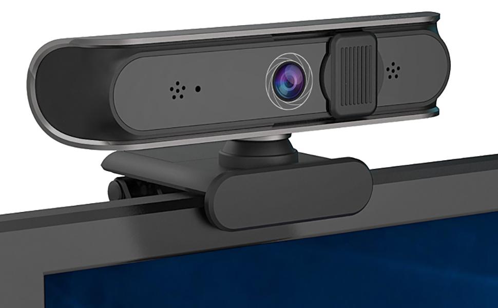 1080 webcam