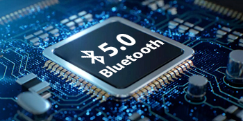 bluetooth earbuds 5.0