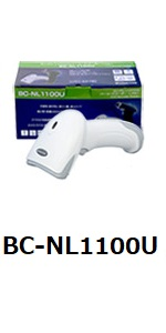 BC-NL1100U