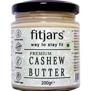 dussehra,special butter,nut butter,dryfruits,nut butter,organic,diwali,festival offer,premium,super