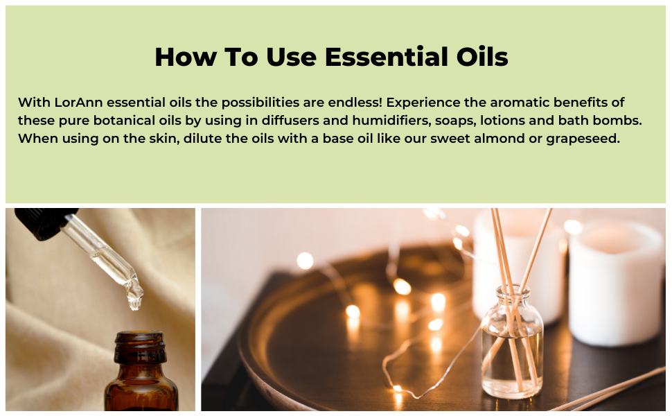 how to use essential oils for spas massage therapy inhaling soaps lotions bath bombs