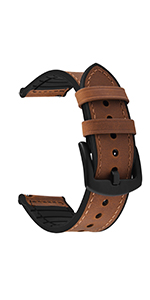 watch band 20mm