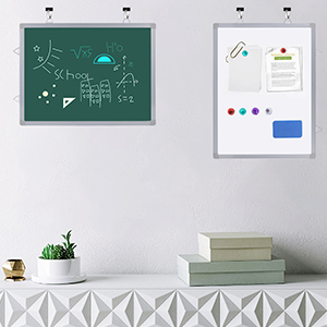 white boards for wall magnetic chalkboard small chalkboard magnetic white board whiteboard eraser
