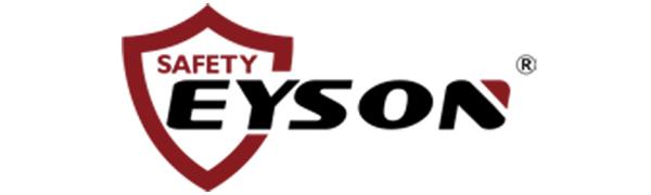 Eyson