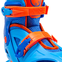Shoelaces Design