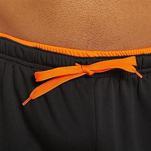 mens athletic shorts gym shorts for men basketball shorts