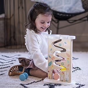 jouets d'éveil janod bois ambiance enfant