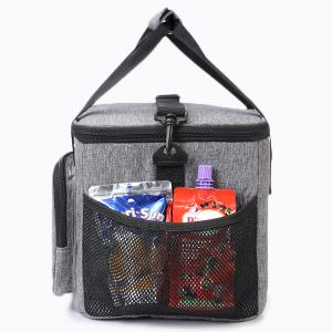 carry bag cooler