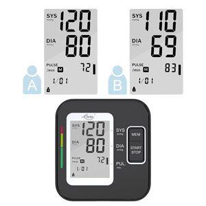 misuratore-pressione-sanguigna-da-braccio-lovia-