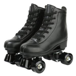 roller skates for women size 8