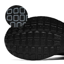 jogging shoes ladies