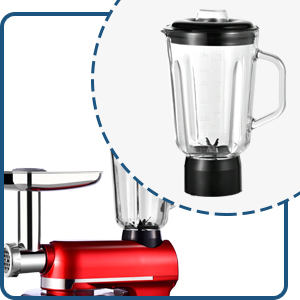 1500ML Juice Cup