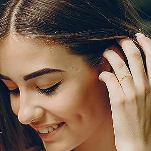 Italian designed jewely