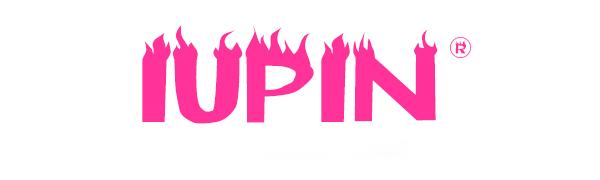 IUPIN