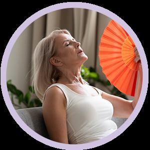 Estro-Life: The Breakthrough Bioidentical Estrogen Supplement