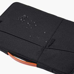 Waterproof amp; Dustproof