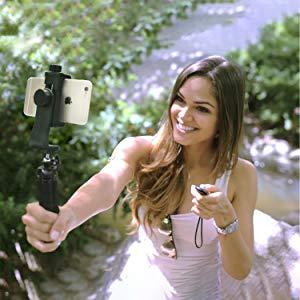 mobiele telefoon Smartphone statief adapter accessoires