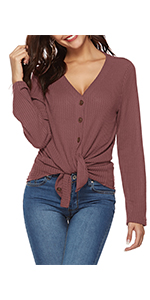 button up shirts for women long sleeve tops for women v neck sexy blouses for women