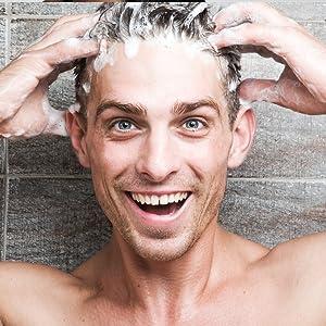 hair loss biotin for hair growth hair loss shampoo b the product biotin biotin treatment