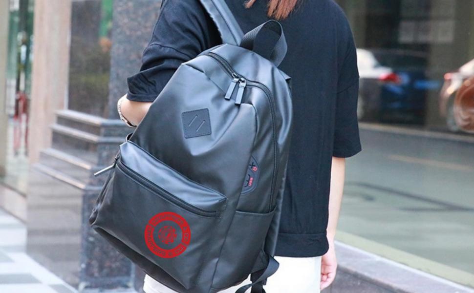 womens laptop backpack, womens backpacks, womens backpack, waterproof school backpack  girls woman