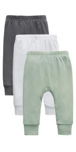 o2baby pants