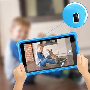 7inch tablet for kids