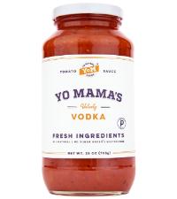 keto, paleo, whole30, gluten-free, yo mama's foods, yo mama, gourmet, allnatural, organic, nongmo