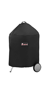 Weber 7150 GRILL COVER