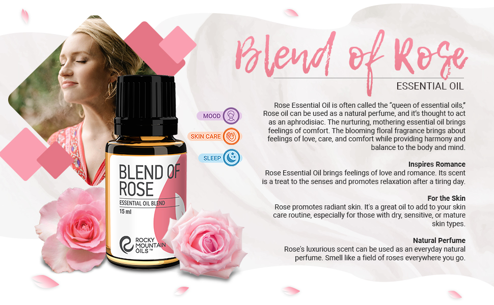 rose essential oils candle scents for candle making essential oils for skin essential oils