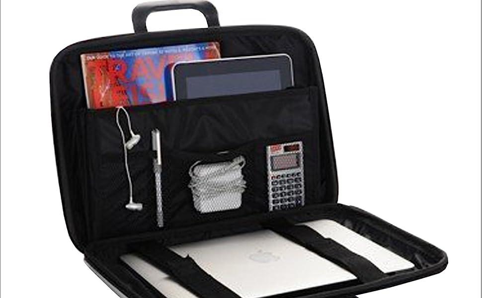 fur jaden 15.6 inch laptop backpack bag with usb charging port k london laptop bag for women