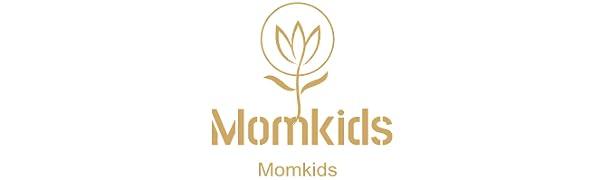 Momkids