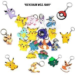 Pokemon Pins 2 Random Pins No Duplicates!