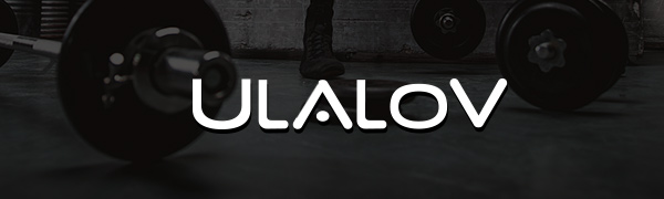 ULALOV