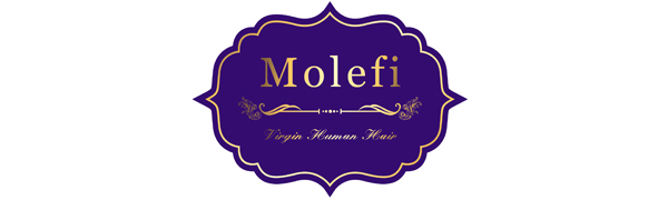 Molefi