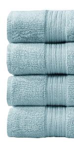 cooper bath towels