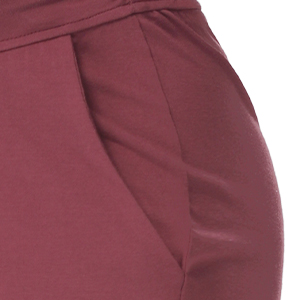 women maternity summer activewear shorts