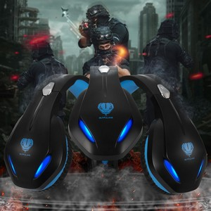 Gaming Headset Xbox One