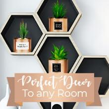 desk accessories for women office succulents artificial cubicle accessories succulents artificial